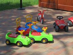 Tarzan™ Park – Nyitólap Tarzan, Tricycle, Park, Toys, Activity Toys, Clearance Toys, Parks, Gaming, Games