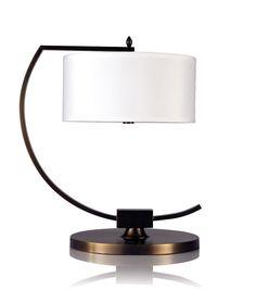 D404-581 - Hallmark Lighting