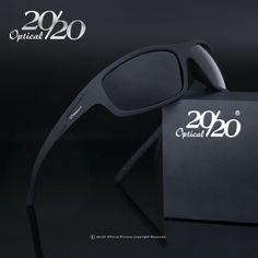 d9c8ebd5a 20/20 Optical Brand 2018 New Polarized Sunglasses Men Fashion Male Eyewear  Sun Glasses Travel Oculos Gafas De Sol PL66