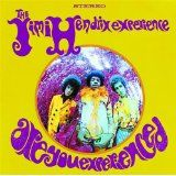 Are You Experienced (Audio CD)By Jimi Hendrix            47 used and new from $4.89
