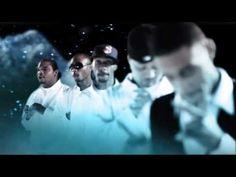 Bone Thugs-N-Harmony - Meet Me In The Sky (UNI5:The World's Enemy/2010)