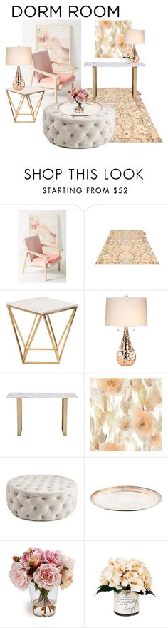 """""""Untitled #4847"""" by barones-tania ❤ liked on Polyvore featuring interior, interiors, interior design, home, home decor, interior decorating, Bosc, Fatboy, Nuevo and Kathy Ireland"""