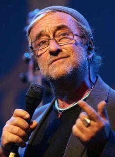 Rodi Garganico omaggia Lucio Dalla - http://blog.rodigarganico.info/2013/eventi/rodi-garganico-omaggia-lucio-dalla/