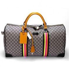 Gucci Handbags,Gucci Bag 201447 In Grey