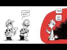 #NDDL : embarquement pour l'absurde !