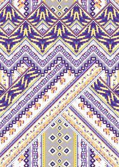 DAESHA - Lunelli Textil | www.lunelli.com.br