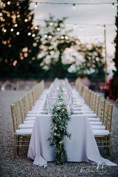 Vicchiomaggio castle wedding Chianti photographer