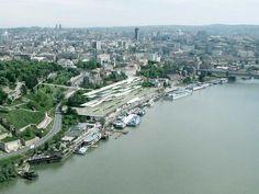 beton_hala_waterfront_e160511_3.jpg (900×675)