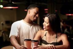 free dating kenya hook world singles