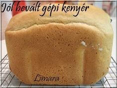 Recipes, bakery, everything related to cooking. Diy Food, Bread Baking, Kenya, Bread Recipes, Bakery, Muffin, Food And Drink, Sweets, Cookies