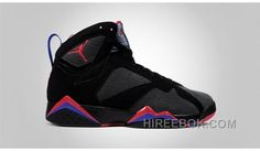 low priced 1aa86 5a8d3 Men Basketball Shoes Air Jordan IV Retro AAA 286   Air jordan iv, Jordan iv  and Air jordan