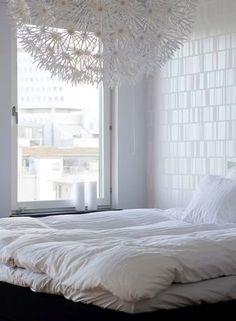 1000 images about maskros on pinterest ikea sunshine. Black Bedroom Furniture Sets. Home Design Ideas