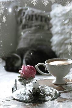 Перерыв На Кофе, Логотип Кофе, Кофейня, Утренний Кофе, Красивые Места, Чашки, Рождество, Шоколад