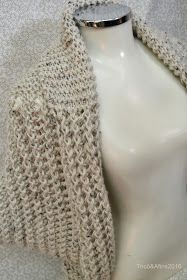 Tricô&Afins: Big Colete Acalanto Baby Knitting Patterns, Needlework, Free Pattern, Knit Crochet, Handmade, Accessories, Women, Granny Squares, Internet