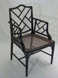 sample furniture grey shine lacquered - Google Search