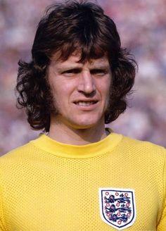 Pure Football, Retro Football, Vintage Football, Football Shirts, England National Football Team, England Football, National Football Teams, International Football, England International