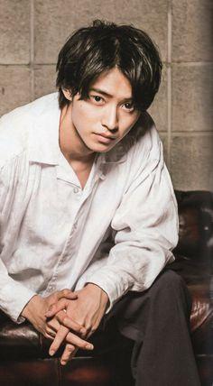 Beautiful Boys, Pretty Boys, Kento Nakajima, Dramas, L Dk, Kento Yamazaki, Japanese Boy, Korea, Attractive People