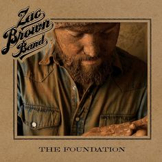 ▶ Zac Brown Band - Whatever It Is (Video) - YouTube