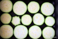 Uusintana tajuton kesäkurpitsavuoka – Mukana MORE MAKU! Cucumber, Zucchini, Food And Drink, Vegetables, Drinks, Recipes, Keto, Drinking, Beverages