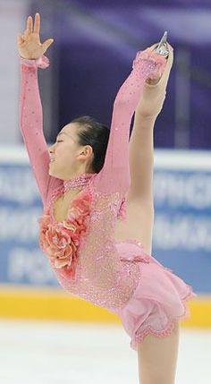 Elegant, Ballet Skirt, Skirts, Fashion, Roller Blading, Figure Skating, Ice Art, Nice Asses, Classy