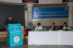 #Top_Telecom_Institute_in_India.For more information visit mitsot.com/