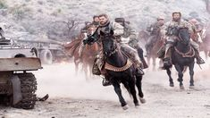 Watch,.,12 strong,.,Full,.,Series,.,2018,.,Online,.,Movie,.,for,.,Free,.,DVD,.,Rip,.,Full,.,HD,.,With,.,English,.,Subtitles,.,Ready,.,For,.,Download,.,Full,.,DVD,.,HQ,.,Online,.,royalemoviefree,.,Ultra,.,4K,.,HD,.,Watch,.,12 strong,.,Online,.,12 strong,.,Full,.,Movie,.,2018,.,You,.,Can,.,Watch,.,12 strong,.,Full,.,Free.