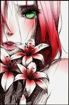 Sad Sakura:'(....beautiful