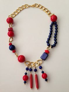 #fashion #jewelry #accesorios #complementos