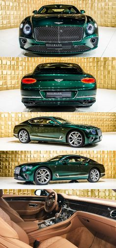 Automobile, Bentley Car, Lux Cars, Roadster, Pretty Cars, Bentley Continental Gt, Best Luxury Cars, Amazing Cars, Car Car