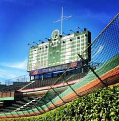 Cubs Social Media Night is Aug. 21 at Wrigley Field!