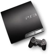 0a831b85f Get games from PlayStation official website. Browse all PlayStation 3 game