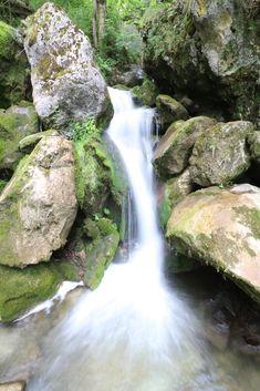 Ausflug zur Wander- und Wasserwelt Myrafälle – Julie en voyage – Reiseblog Austria, Vacation, Outdoor, Travel, Vacation Travel, Waterfall, Road Trip Destinations, Travel Inspiration, Hiking