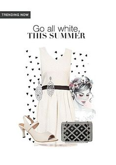 Check out what I found on the LimeRoad Shopping App! You'll love the look. look. See it here https://www.limeroad.com/scrap/58d008a2a7dae852b81ea70f/vip?utm_source=38d9309591&utm_medium=android