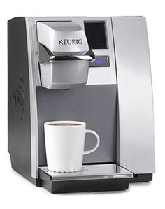 Special Offers - Keurig K155 OfficePRO Premier Brewing System with Bonus 12 count K-Cup Variety Box - In stock & Free Shipping. You can save more money! Check It (April 16 2016 at 01:21PM) >> http://standmixerusa.net/keurig-k155-officepro-premier-brewing-system-with-bonus-12-count-k-cup-variety-box/