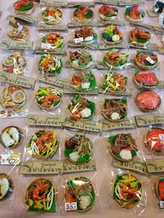 Barbie 1:6 Kitchen Food Miniature Box of Spanish Rice