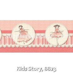 Kids Story, 8823