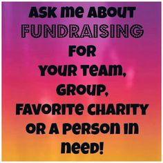 Interested in hosting a Jamberry fundraiser? Message me for more info!