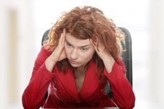 5 Ways To Effectively Treat Minor Depression  Continue Reading
