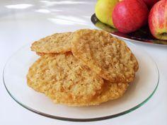 Gluten Free Cookies, Gluten Free Baking, Gluten Free Recipes, Lchf, Grandma Cookies, Candy Cookies, Fika, Afternoon Tea, Free Food