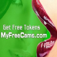 We are present you MyfreeCams Token Generator 2015. MyFreeCams is an interactive free live webcam community for adults with beautiful models and amateurs.