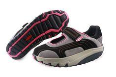 Women MBT Shoes-060