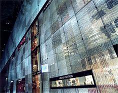 vincent-knapp-vuitton-hk-facade-1533649_0x440.jpg (559×440)