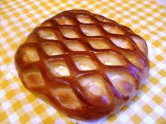 "Képtalálat a következőre: ""rácsos henger"" Hungarian Food, Hungarian Recipes, Waffles, Pie, Breakfast, Desserts, Torte, Morning Coffee, Tailgate Desserts"