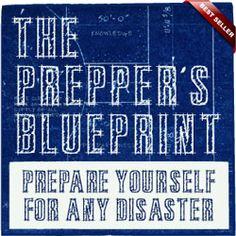 Prepper Skills Checklist : How Do You Measure Up?
