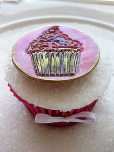 Cupcake | Flickr - Photo Sharing!
