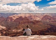 Fun little experiments with blending free photos and videos from different sources, to create animated images. Create Animation, Cinemagraph, Original Image, Free Photos, Grand Canyon, Composition, Photo And Video, Travel, Viajes