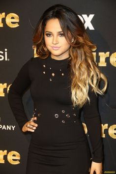 General picture of Becky G - Photo 49 of 205