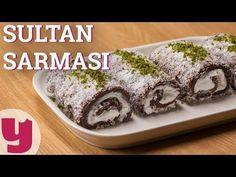 Tatlı Pastane Kurabiyesi Tarifi, Nasıl Yapılır? - Yemek.com