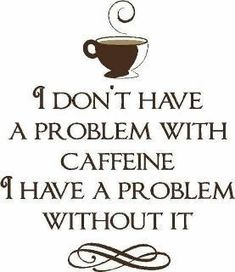 Discover and share Need Coffee Quotes. Explore our collection of motivational and famous quotes by authors you know and love. Coffee Talk, Coffee Is Life, I Love Coffee, Coffee Break, My Coffee, Coffee Cups, Coffee Lovers, Morning Coffee, Coffee Girl