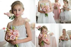 Chrystalace Wedding Stationery Featured in Ballet inspired styled shoot. Photographs by Christiaan David Photography.